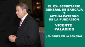J.V.Palacios bromera